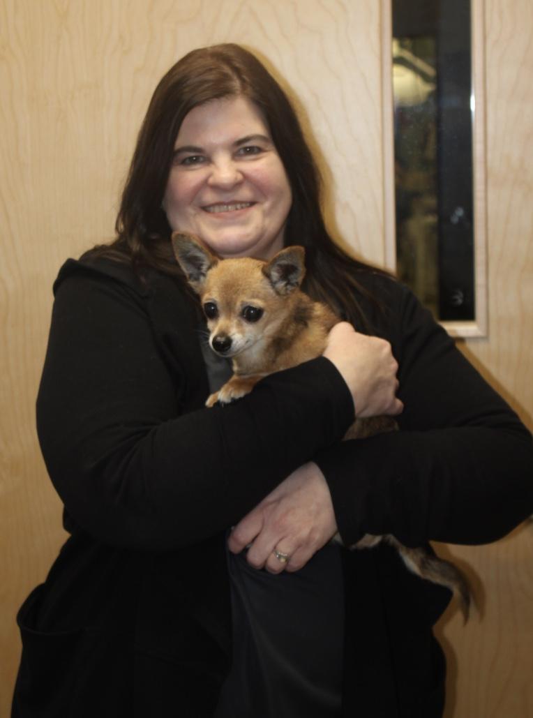 Our Veterinarian Team | Adel Veterinary Clinic